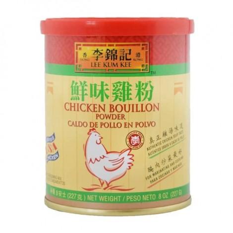李锦记 鲜味鸡粉 227g