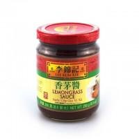 李锦记 香茅酱 250g