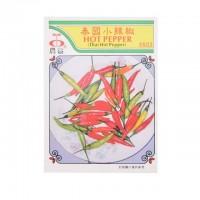 农益 泰国小辣椒种子 5503