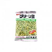 春日井Kasugai 大包豆果子 350g