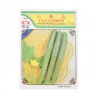 农益 小黄瓜种子 7105