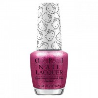 OPI Starry-Eyed for Dear Daniel   NL H86  15mL