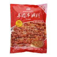 纯喜 羊肉串调料 延边风味 特辣味