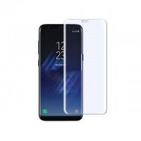 三星Note 8 手机全覆盖玻璃贴膜 透明高清膜