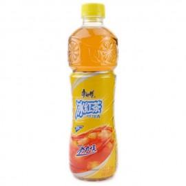 康师傅 冰红茶 600mL
