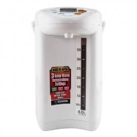 象印 ZOJIRUSHI 日本进口全自动智能煮水保温器 4L CD-JWC40