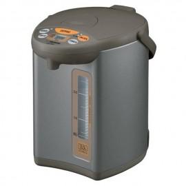象印 ZOJIRUSHI 日本全自动智能煮水保温器 3L CD-WBC30