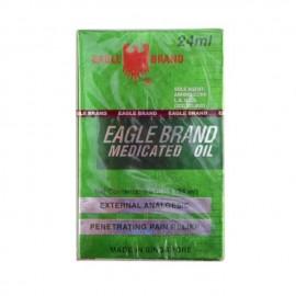 鹰牌 eagle brand 风油精 24mL