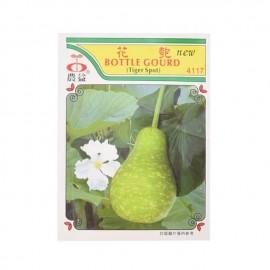 农益 花匏种子 4117