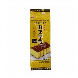 井村屋 原味蛋糕 400g