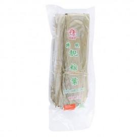 金狮牌 特级 靓粽叶 340g