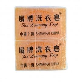 扇牌 洗衣皂 220g