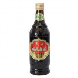 鼓山 福建老酒 16.9FL