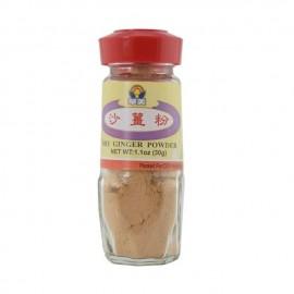 华美 沙姜粉 30g