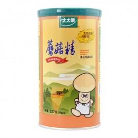 太太乐 蘑菇精 227g