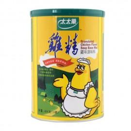 太太乐 鸡精 454g