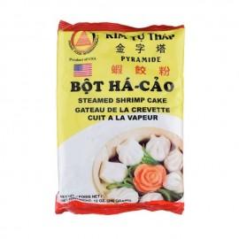 金字塔 虾饺粉 340g