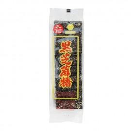 九福 黑芝麻糖 85g