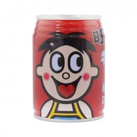旺旺 旺仔牛奶 单罐 245mL