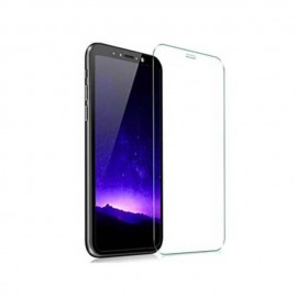 iphone X 手机全覆盖玻璃贴膜 高清膜