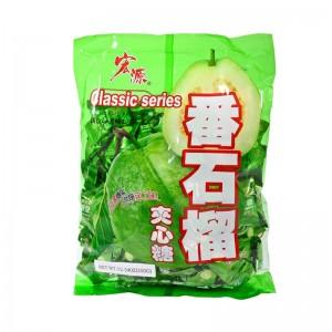 宏源 番石榴糖 350g
