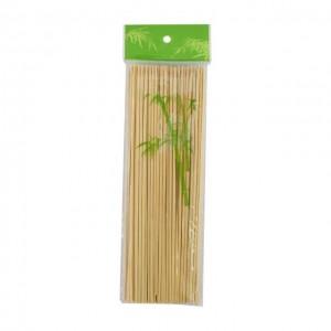 天池 烤串竹签 10寸