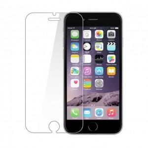 iPhone 6/6s 超强硬度 屏幕保护玻璃
