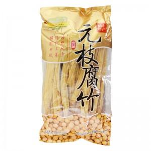 谷立方 元枝腐竹 400g
