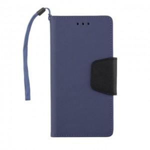iphone 7 plus 手机钱包保护壳 深蓝色