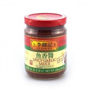 李锦记 鱼香酱 226g