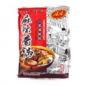 义达源 麻辣香锅酱料 200g