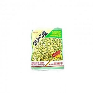 春日井Kasugai 小包豆果子 95g