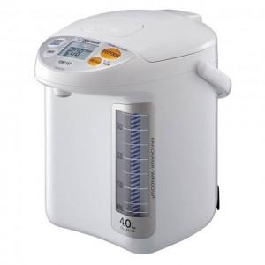 象印 ZOJIRUSHI 全自动煮水保温器 CD-LFC40-WA