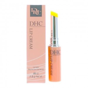 DHC 药用滋润橄榄油护唇膏 1.4g