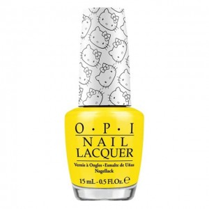 OPI My Twin Mimmy  NL H88   15mL