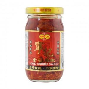 宁记 金鉤辣椒 245g