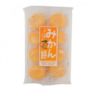 KUBOTA 香橙大福 200g