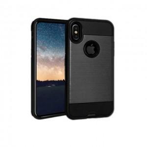 IPhone X 手机壳  黑色