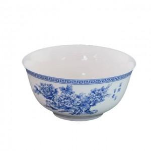 辉帆 4'' 青瓷碗